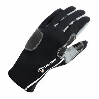 Crewsaver Tri-Season Glove