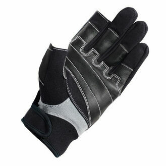 Crewsaver Three Finger Glove
