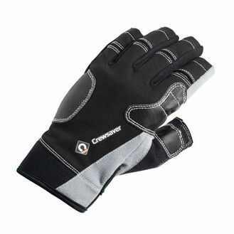 Crewsaver Short Finger Glove