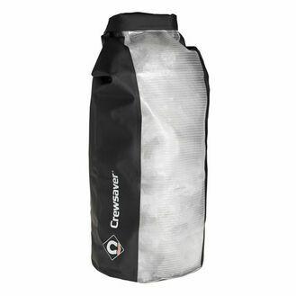 Crewsaver Bute Drybag