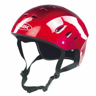Crewsaver Kontour Helmet