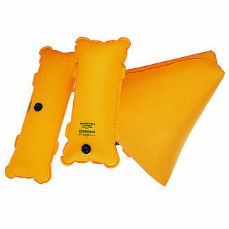 Crewsaver Buoyancy Bags (Options Available)