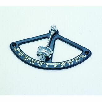 Talamex Clinometer