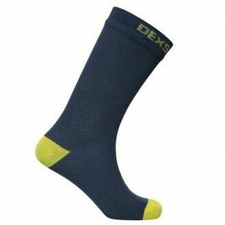 Nauticalia DexShell Ultra Thin/Flex Waterproof Ankle Sock