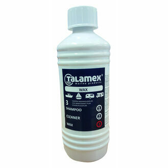Talamex Super Boat-Wax 500Ml