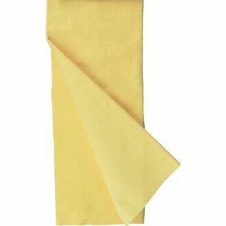 Talamex Shammy Microfibre Cloth
