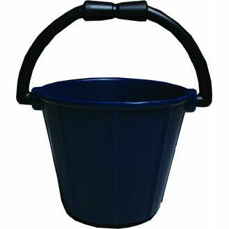 Talamex Bucket Navy