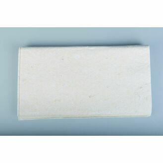 Talamex Clean Ship Towels