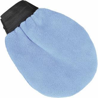 Talamex Microfiber Wash Mitt
