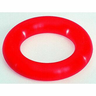 Talamex Rescue Ring Orange