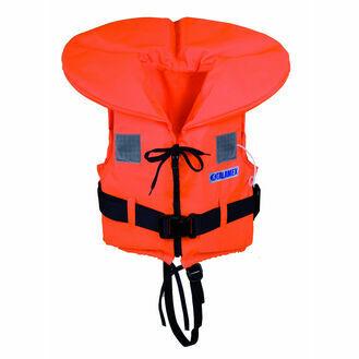 Talamex Baby Lifejacket (0-15kg)
