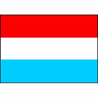 Talamex Dutch Flag (50cm x 75cm)