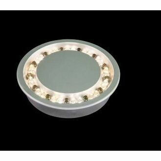 Lopolight - Deck/Interior White & Red functions. 30°. 170lm. dimmable