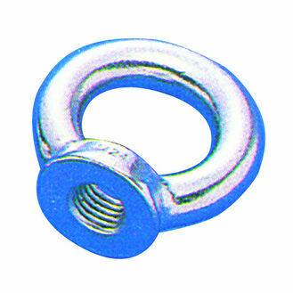 Talamex Eye Nut M8