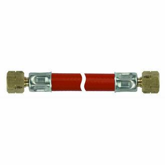 Talamex Gas Hose 40cm L Bi x L Bi