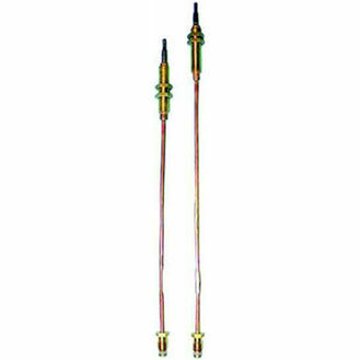 Talamex Thermo Couple Universal 25cm