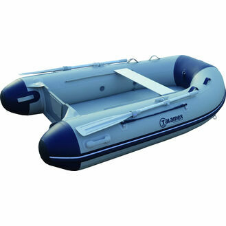 Talamex TLA 230 Air Dinghy