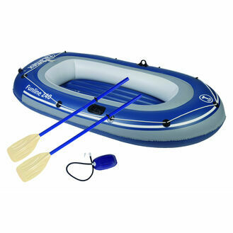 Talamex Funline 240 Inflatable