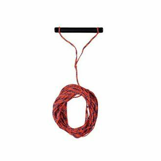 Talamex Water Ski Rope (22cm)