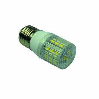 Talamex S-LED 24 10-30V E27