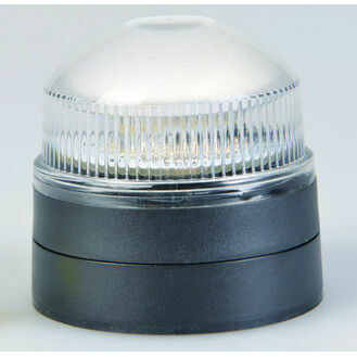 Talamex LED 360 Nav Light- Black