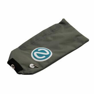 Allen Hatch Cover Bag Kit