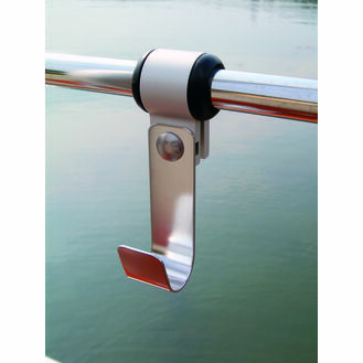 NOA Anchor Hook