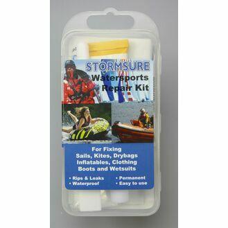 Stormsure Watersports Repair Set