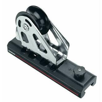 Harken 32 mm Slider Car Pinstop