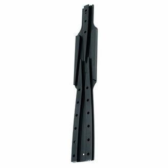 Harken 32mm Switch — 724 mm