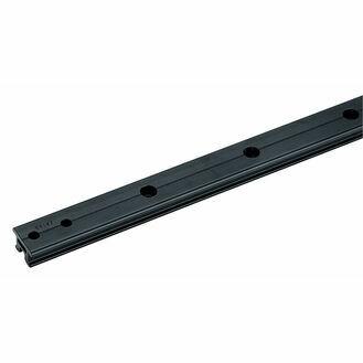 Harken 32 mm Swivelitch Storage T-Track 800 mm