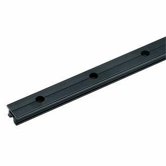 Harken 26 mm Swivelitch Gate T-Track 300 mm