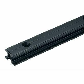 Harken 18 mm High-Load Slug-Mount T-Track