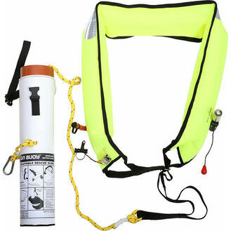 Ocean Safety Jonbuoy Rescue Sling
