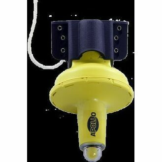 Ocean Safety Apollo 5 Year LED Lifebuoy Light