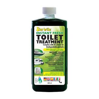 Starbrite Instant Fresh Toilet Chemical