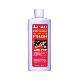 Personal Watercraft Polish