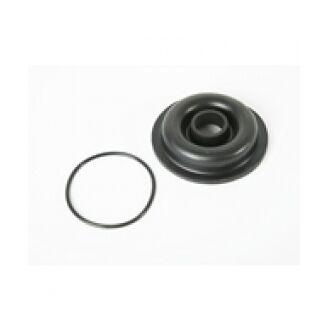 Gaiter Kit For Deckplates for U/D models