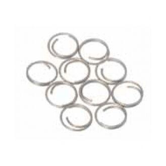 Split Ring Per 10