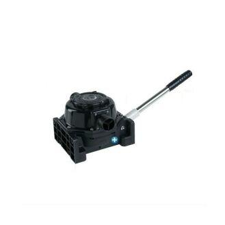 Whale Mk5 Universal Pump