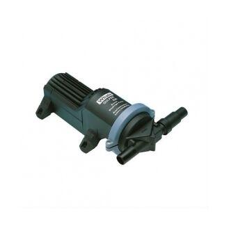 Gulper 220 12V (OEM)