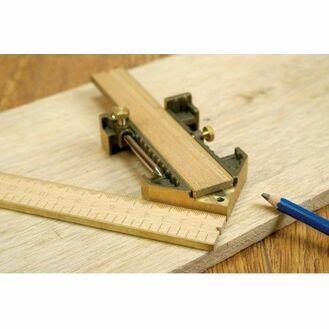 Nauticalia Odd Job Multi-Purpose Measuring Tool