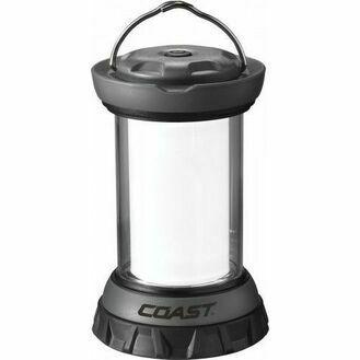 Coast EAL12 LED Lantern