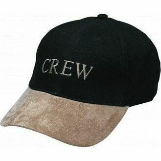 Crew - Nauticalia Sailing Cap