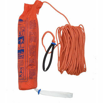 Ocean Safety Throwing Line (Sock Type)