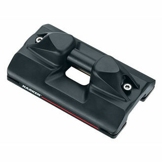 Harken 32 mm High-Load Loop Car