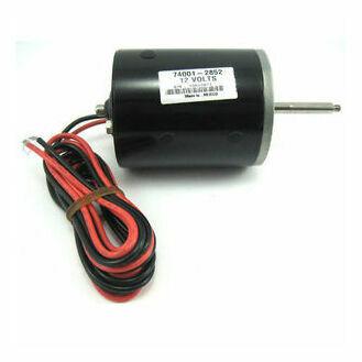 Jabsco 18753-0554 Motor - 12V