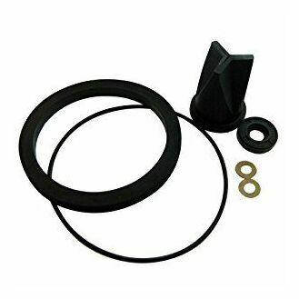 Jabsco 90197-0000 Service Kit (37xxx Quiet/Designer Series)