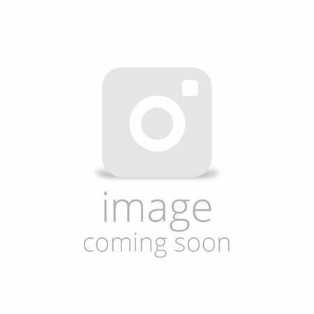 Sailing Chandlery ALLEN-4475 30MM Dynamic Snatch Block