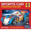 Haynes Sports Car Construction Set additional 3